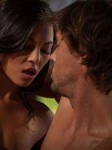 Hot Luna - Adrianna Luna, Richie 03