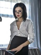 Secretary Sheri Vi 00