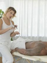 Full-Body Massage 03