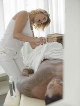 Full-Body Massage 04