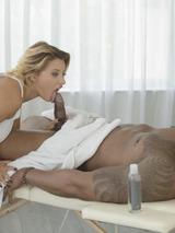 Full-Body Massage 05
