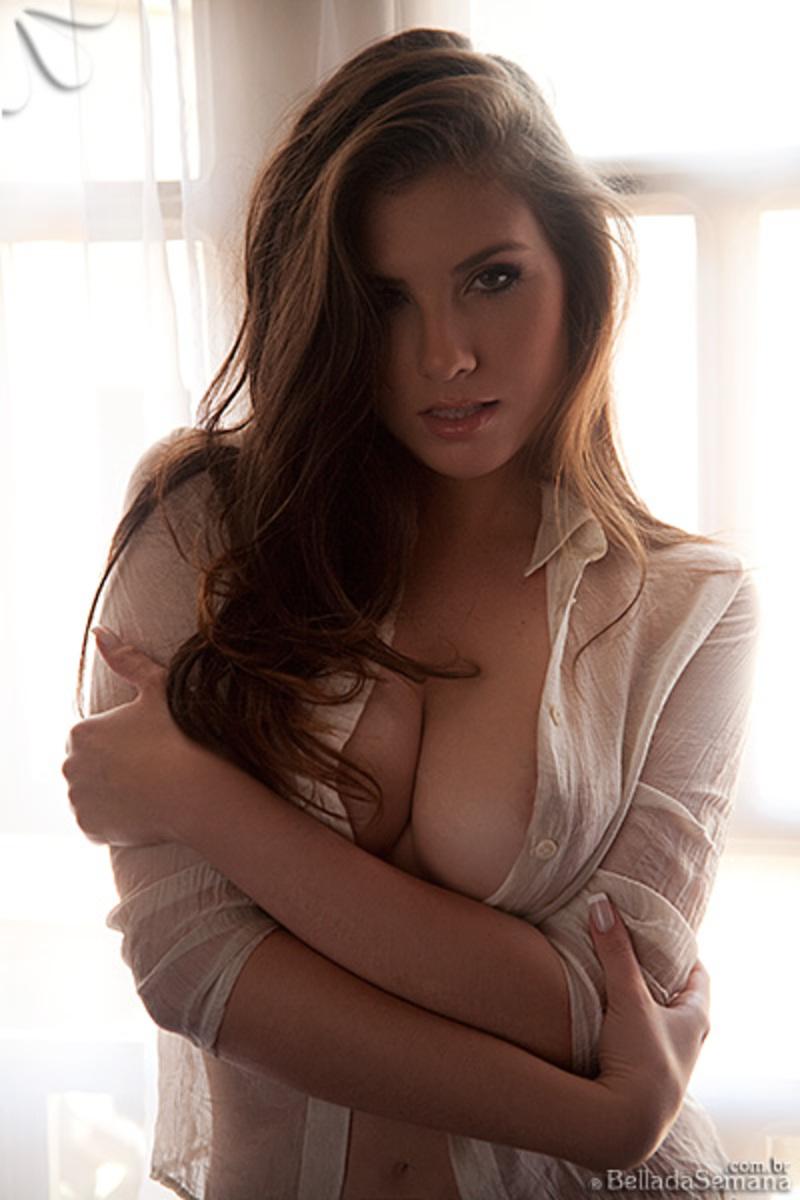 Anielly Campos 09
