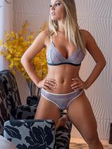 Vanessa Vailatti 05