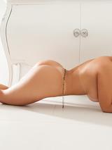 Liziane Soares 04
