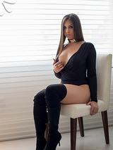 Emiliana Agacci 01
