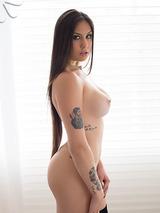 Emiliana Agacci 03