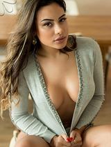 Patricia Jordane 01