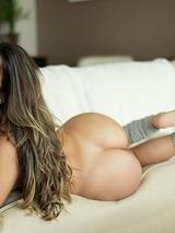 Patricia Jordane 08