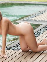 Katlen Oliveira 05