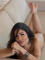 Kariny Rodrigues 05