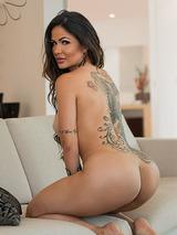 Kariny Rodrigues 08