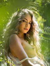 Brenda Facchini 04