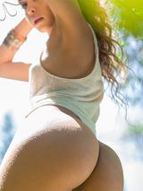 Brenda Facchini 05