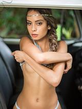 Brenda Facchini 08