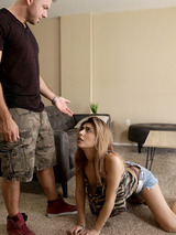 Out Of Control - Audrey Royal 00