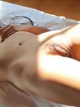 Ayla Sky - The Attic 10