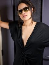 Sexy Asian Beauty Kiara 00