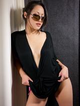 Sexy Asian Beauty Kiara 03