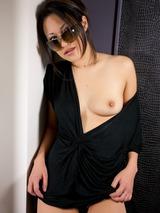 Sexy Asian Beauty Kiara 05