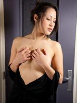 Sexy Asian Beauty Kiara 10