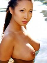 Debra Ling 00