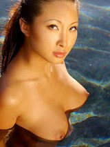 Debra Ling 10