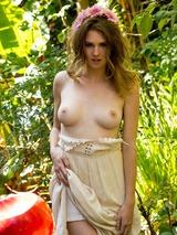 Ashley Lane 06