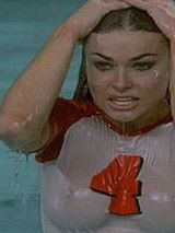 Carmen Electra 07