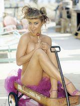 Carmen Electra 09