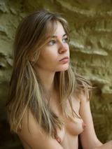 Nastya H - Nude Hunter 12
