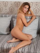 Rena - Intimate 14