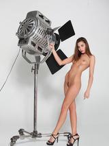 Sabrisse Supermodel 08