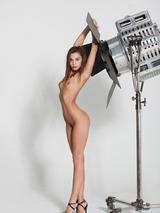 Sabrisse Supermodel 12