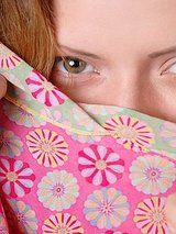 Anne P. - Sweet Love 09