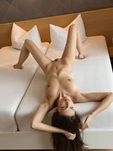 Jasmine A 11