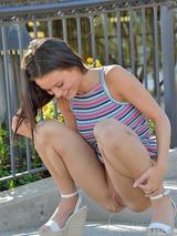 Beauty Babe Lana 03