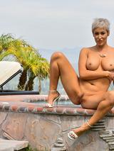 Super Sexy Vixen 14
