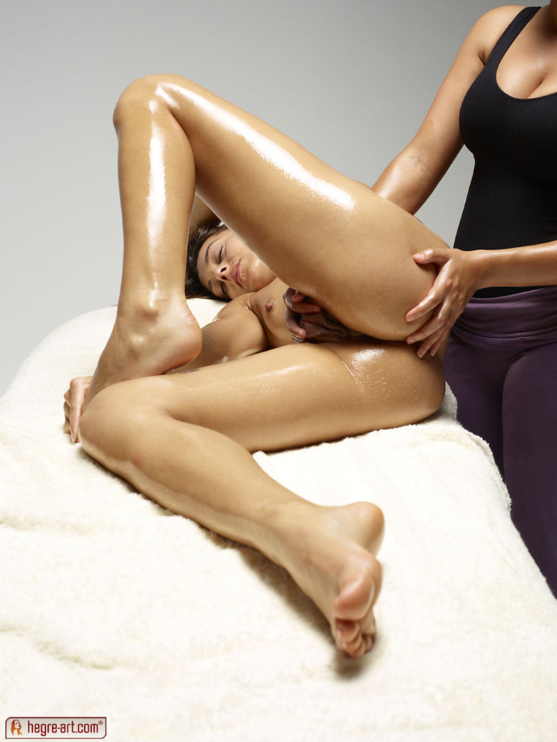 dominika c anal teasing massage   hegre art   2 18