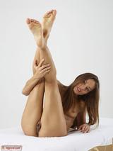 Dominika C Pussy Petals 10