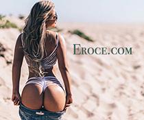 Eroce