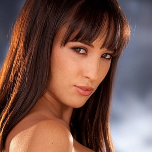Nadia Aria