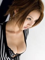 Kazuki Asou 09