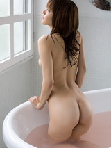 Sana 07