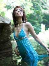 Reira Amane 08