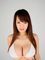 Hitomi Tanaka 00