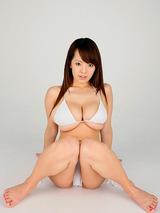 Hitomi Tanaka 08