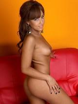 Kayla Louise 04