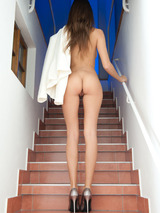 Sexy Mango A Shows Her Nice Pussy 14