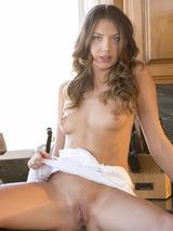 Derica In The Kitchen 13