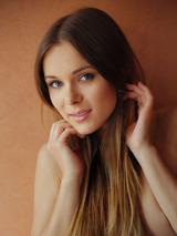 Jarna - Katie A 00